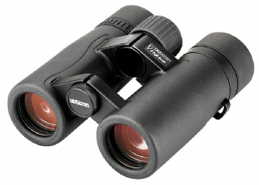 Opticron Verano BGA HD 8x32 Binoculars - Ex Display